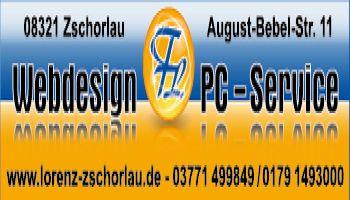 FL Computer-Service & Webdesign