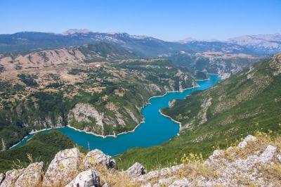 Balkan Extrem