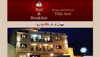 www.villa-anri-mostar.ba